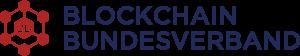Blockchain Bundesverband - Verband zur Förderung der Blockchaintechnologie in Deutschland