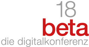Think Beta 2018 - Digitalkonferenz